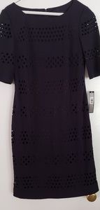 Tahari Arthur Levine NWT sheath dress